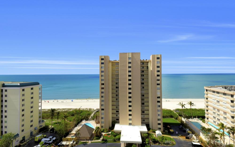 890 S Collier Blvd #502, Marco Island - Condo For Sale 995700697