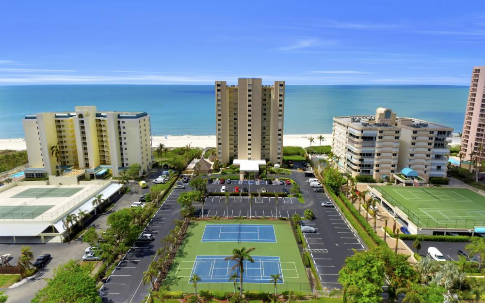 890 S Collier Blvd #502, Marco Island - Condo For Sale 1116617053