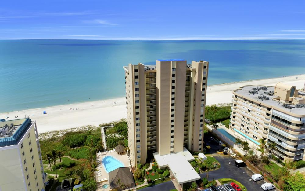 890 S Collier Blvd #502, Marco Island - Condo For Sale 842127161