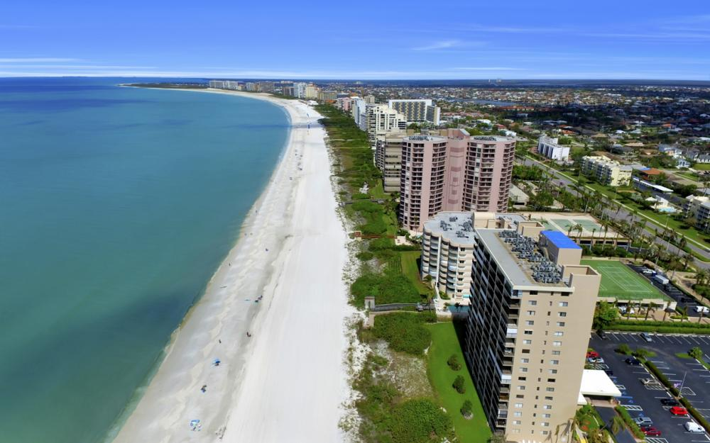 890 S Collier Blvd #502, Marco Island - Condo For Sale 1315011226