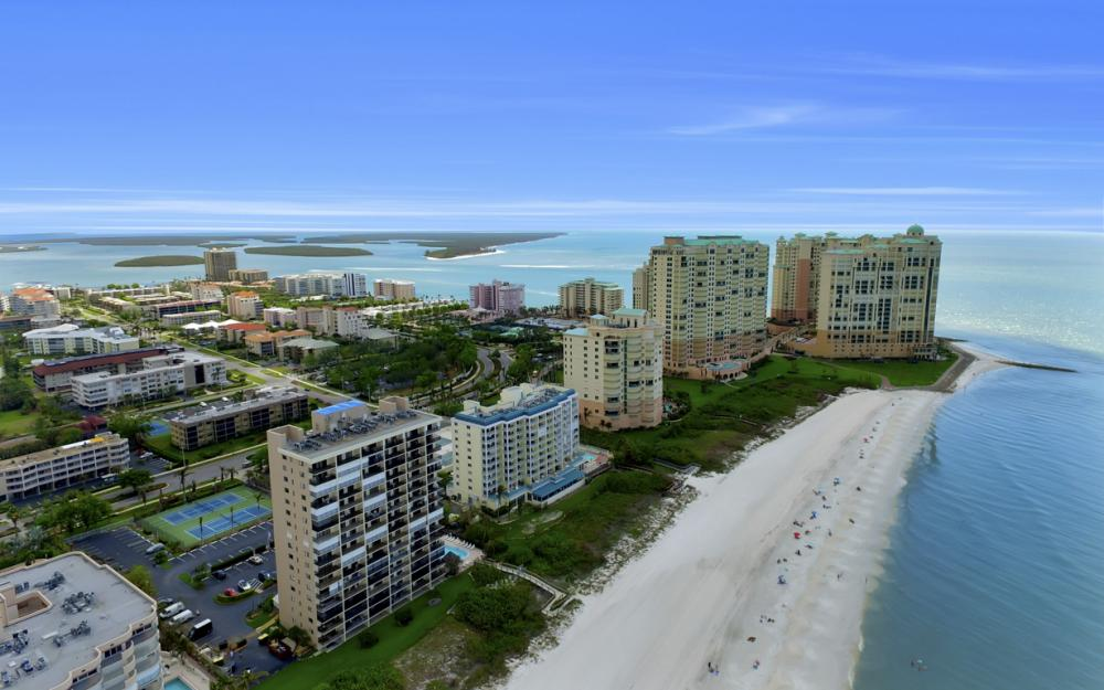 890 S Collier Blvd #502, Marco Island - Condo For Sale 796123593