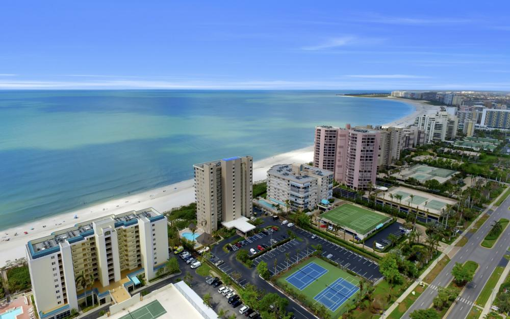 890 S Collier Blvd #502, Marco Island - Condo For Sale 825589830