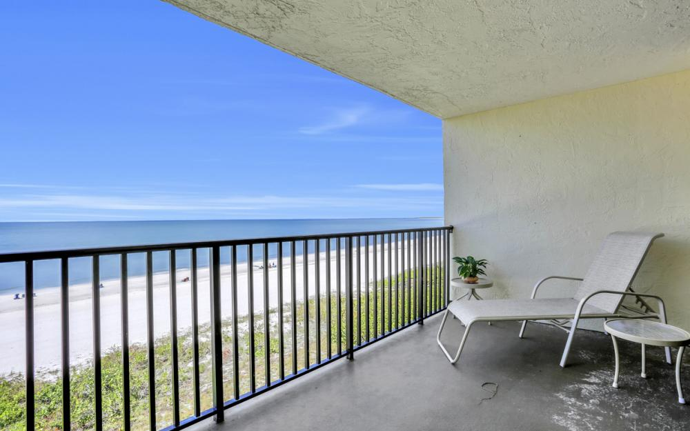 890 S Collier Blvd #502, Marco Island - Condo For Sale 665207067