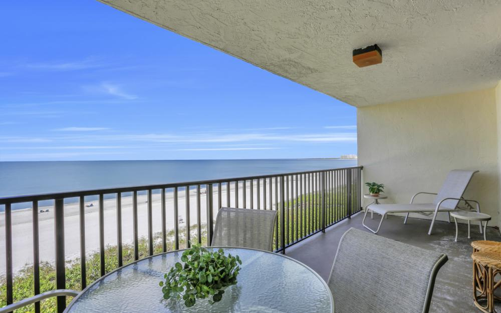 890 S Collier Blvd #502, Marco Island - Condo For Sale 1528177396
