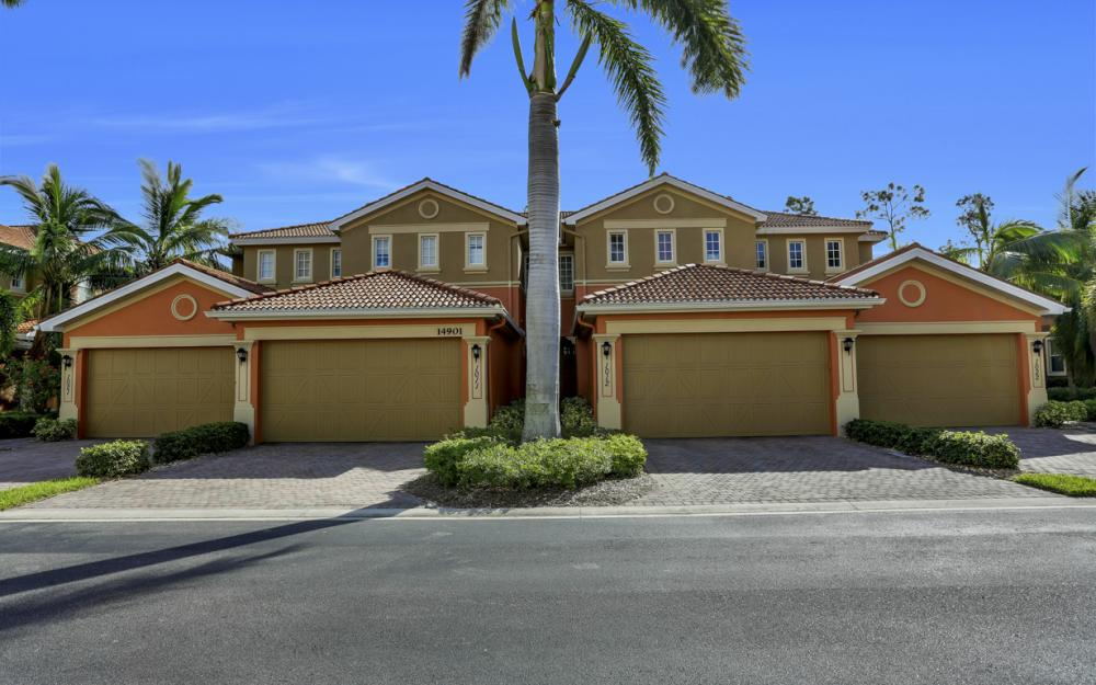 14901 Reflection Key Cir, Fort Myers - Home For Sale 791667271