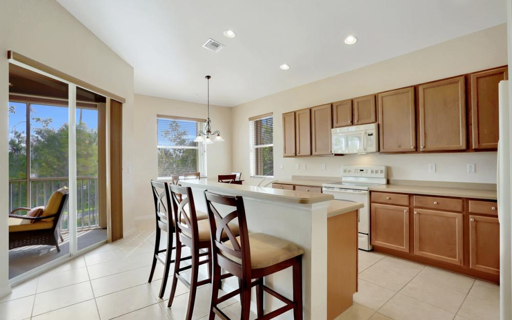 14901 Reflection Key Cir, Fort Myers - Home For Sale 1965807643