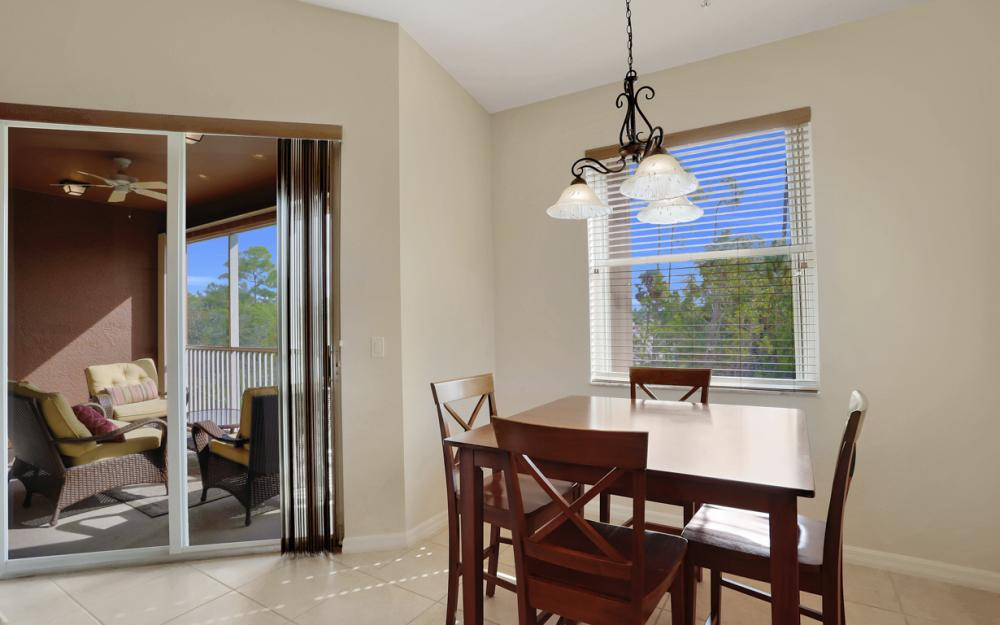 14901 Reflection Key Cir, Fort Myers - Home For Sale 1013829851