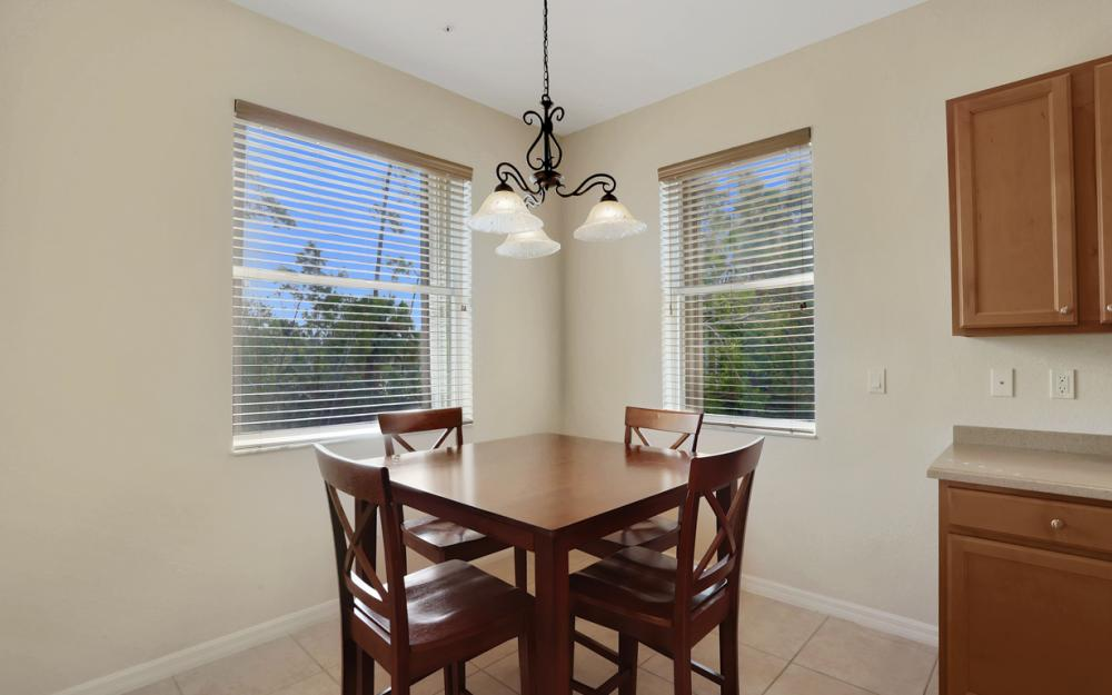 14901 Reflection Key Cir, Fort Myers - Home For Sale 337911935