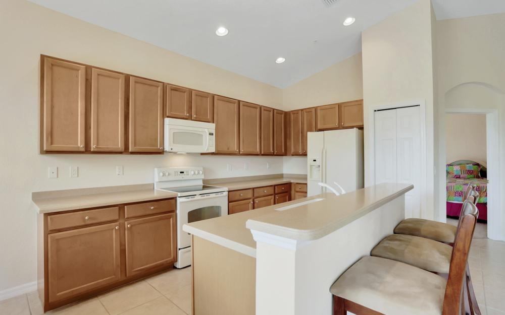 14901 Reflection Key Cir, Fort Myers - Home For Sale 579856260