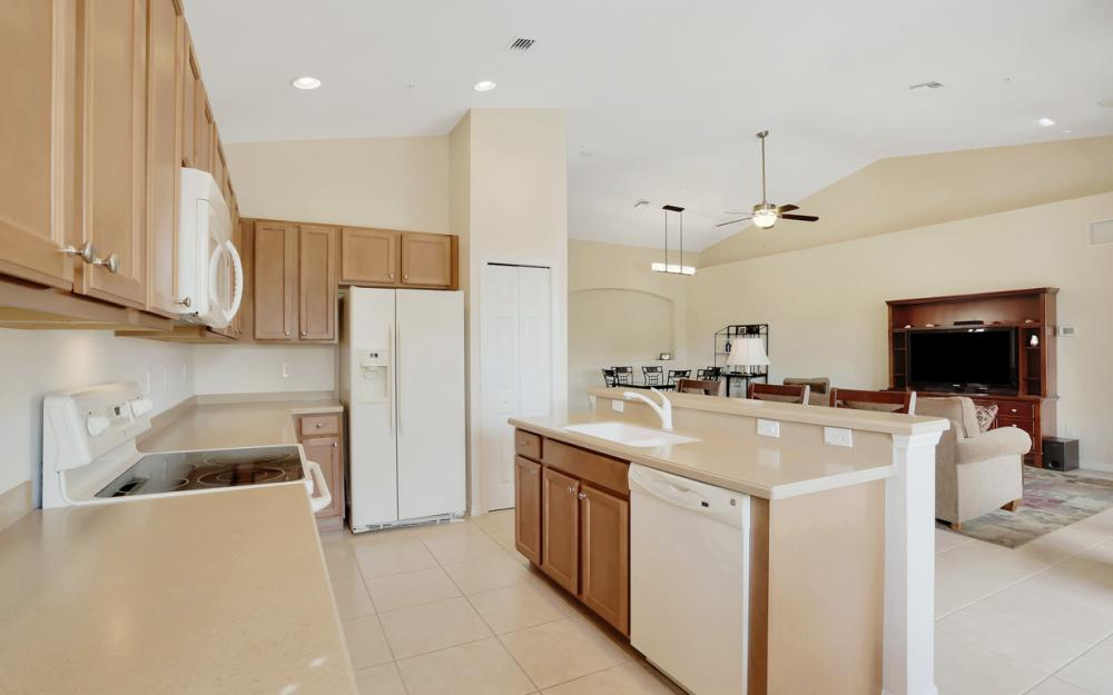 14901 Reflection Key Cir, Fort Myers - Home For Sale 789497828