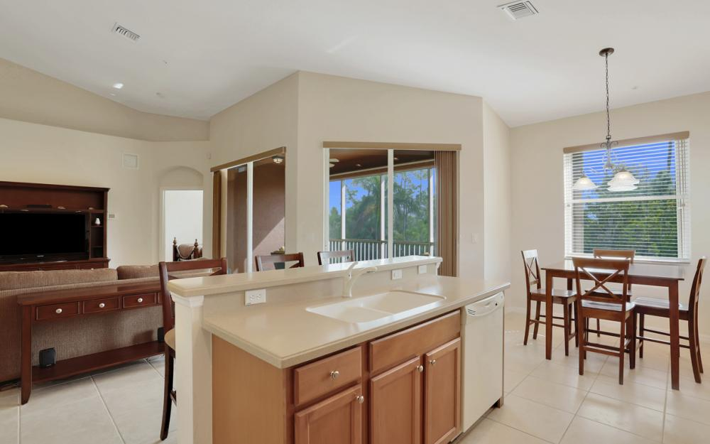 14901 Reflection Key Cir, Fort Myers - Home For Sale 1094035063