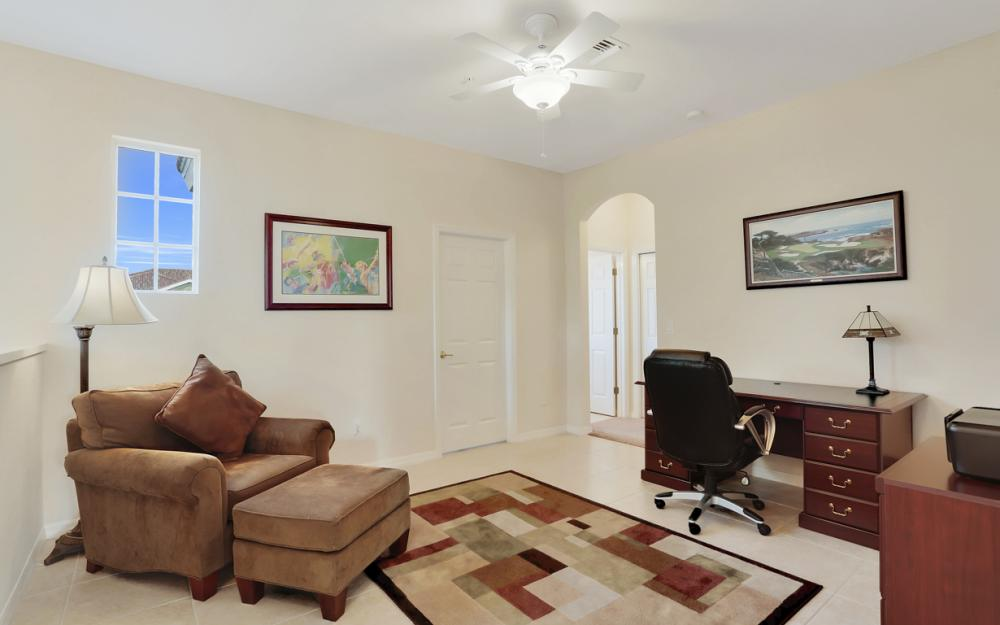14901 Reflection Key Cir, Fort Myers - Home For Sale 1365430084