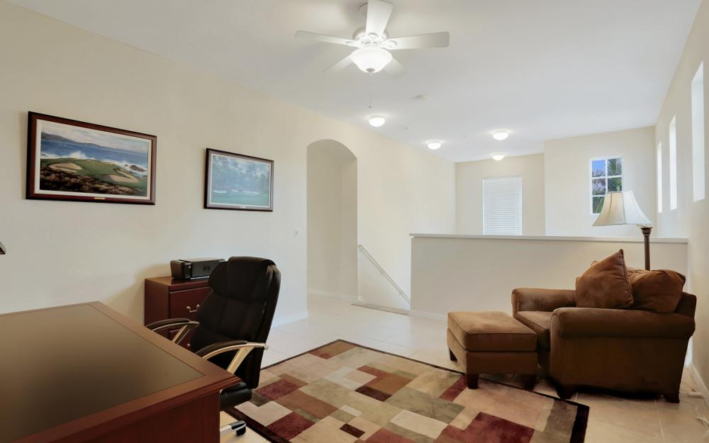 14901 Reflection Key Cir, Fort Myers - Home For Sale 1417132849