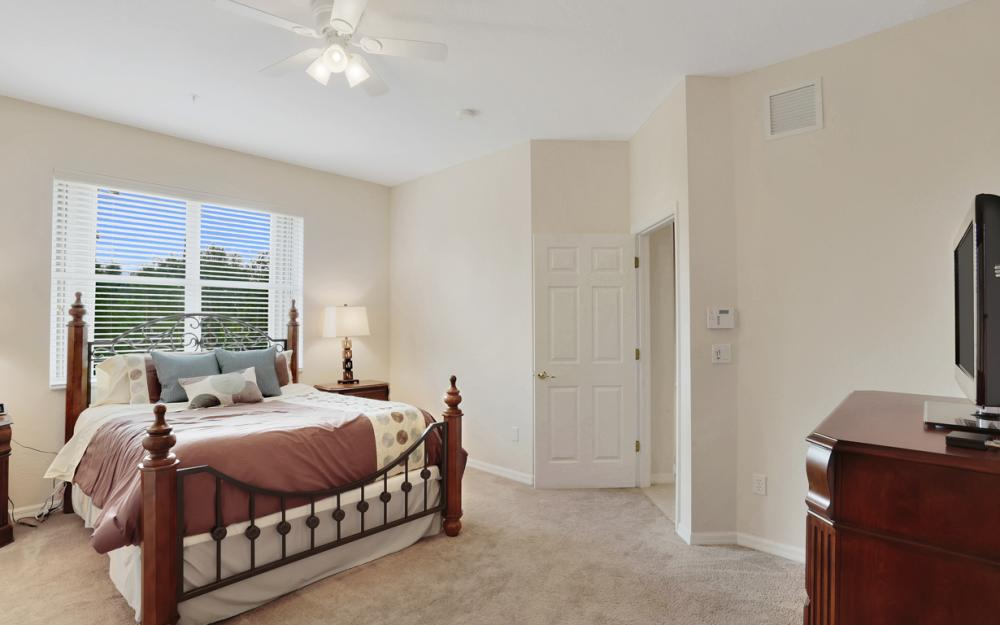 14901 Reflection Key Cir, Fort Myers - Home For Sale 287203712