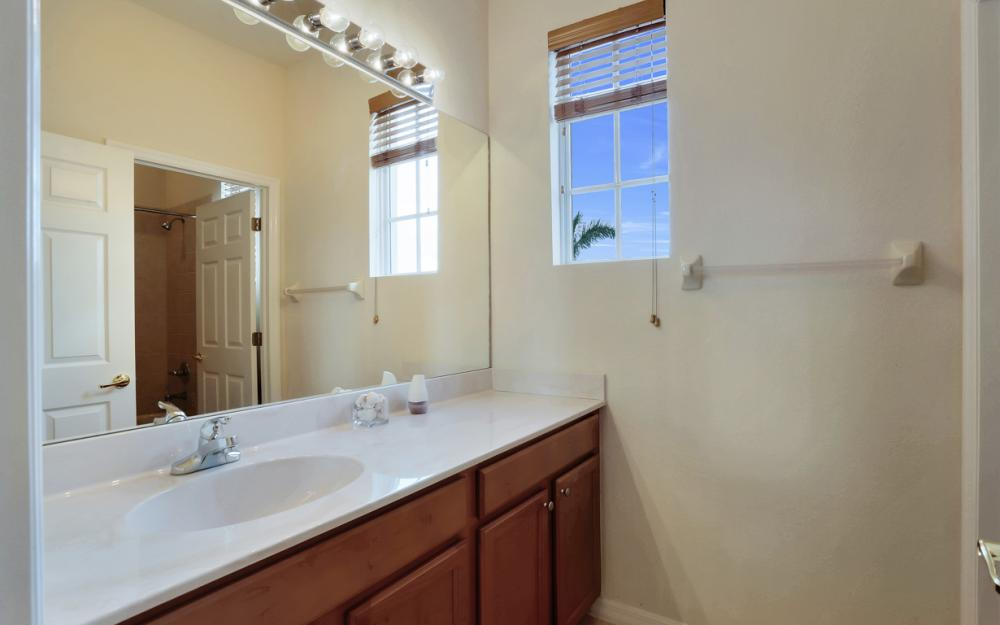 14901 Reflection Key Cir, Fort Myers - Home For Sale 1366359178