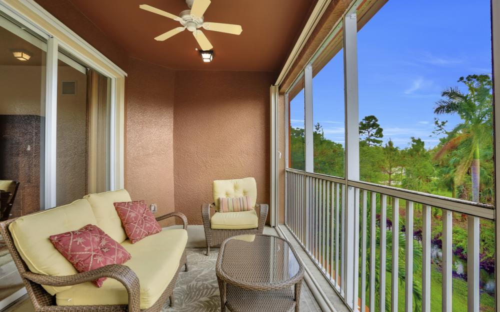 14901 Reflection Key Cir, Fort Myers - Home For Sale 848789779
