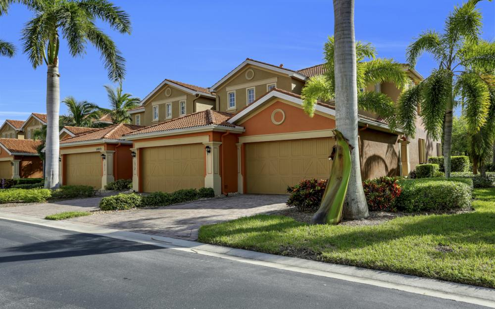 14901 Reflection Key Cir, Fort Myers - Home For Sale 1211523822