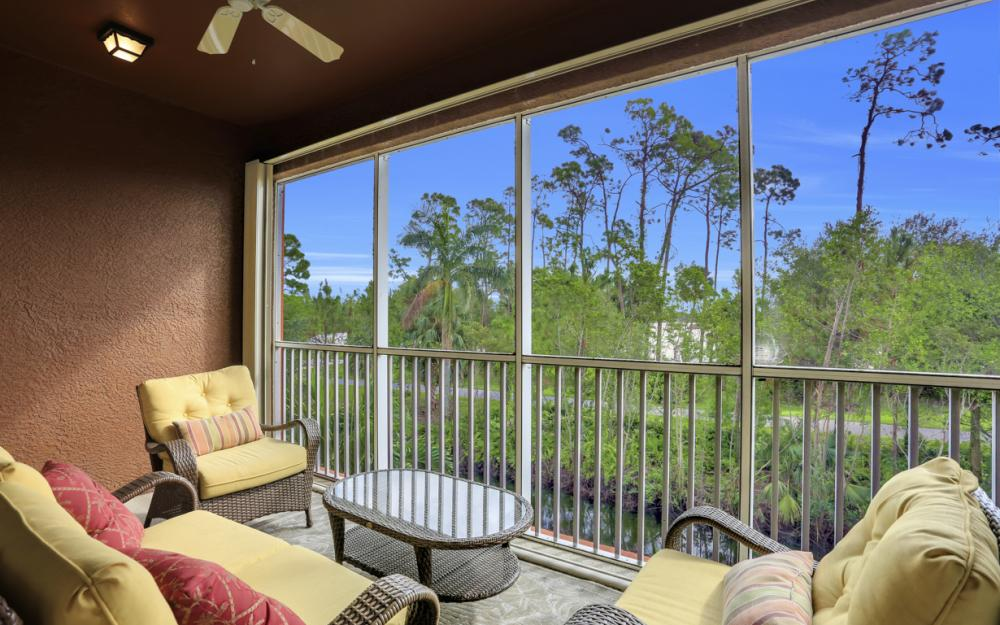 14901 Reflection Key Cir, Fort Myers - Home For Sale 1867167711