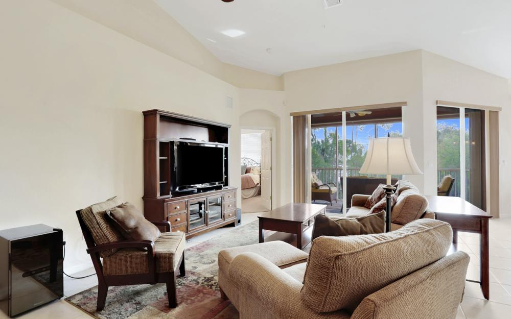 14901 Reflection Key Cir, Fort Myers - Home For Sale 398630541