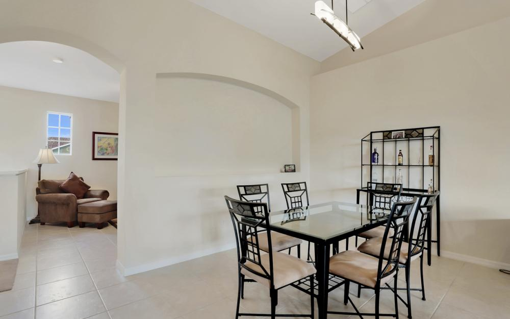 14901 Reflection Key Cir, Fort Myers - Home For Sale 1626656748