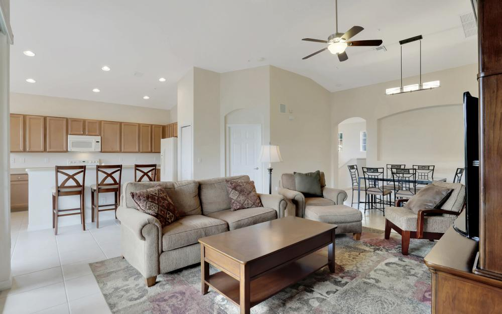 14901 Reflection Key Cir, Fort Myers - Home For Sale 2065383476
