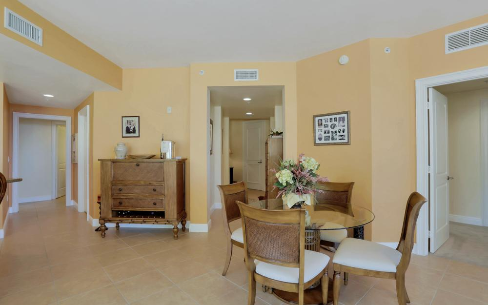 4029 SE 20th Pl #104, Cape Coral - Condo For Sale 897476048