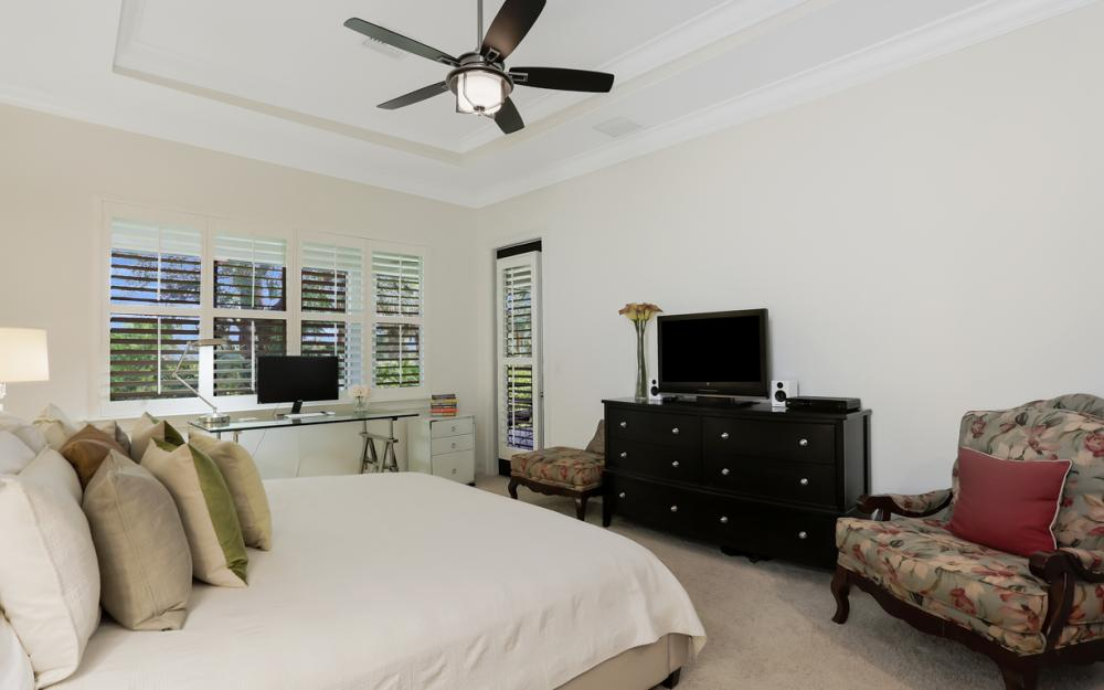 8254 Sumner Ave, Fort Myers - Home For Sale 55883957