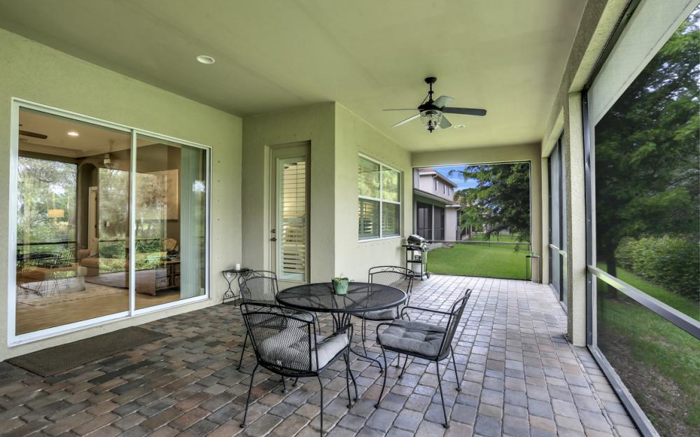 8254 Sumner Ave, Fort Myers - Home For Sale 23426654