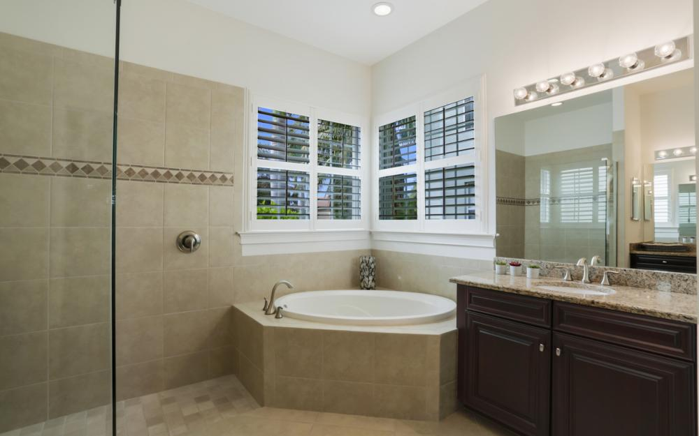 8254 Sumner Ave, Fort Myers - Home For Sale 2078784047