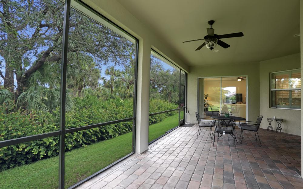 8254 Sumner Ave, Fort Myers - Home For Sale 480356304