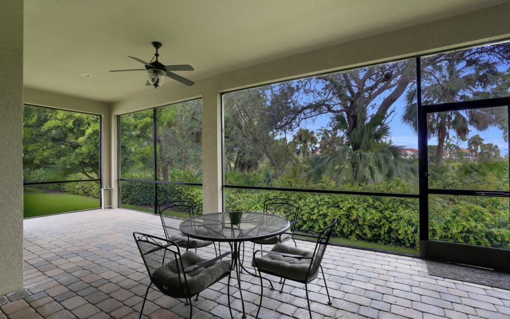 8254 Sumner Ave, Fort Myers - Home For Sale 179738967