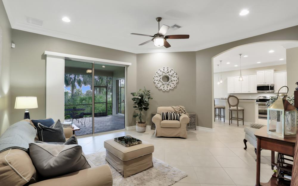 8254 Sumner Ave, Fort Myers - Home For Sale 1751295708