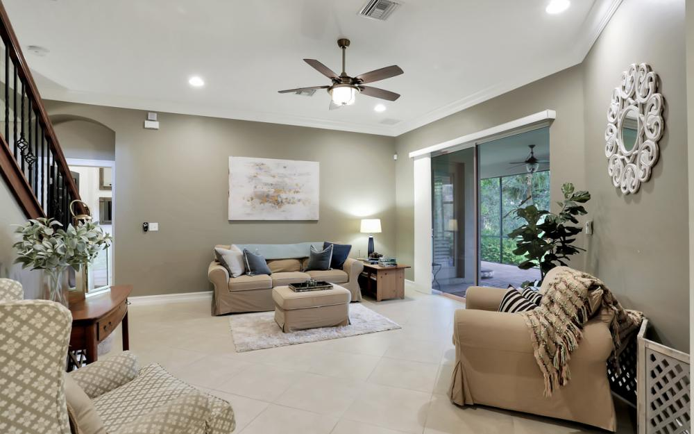 8254 Sumner Ave, Fort Myers - Home For Sale 489446594