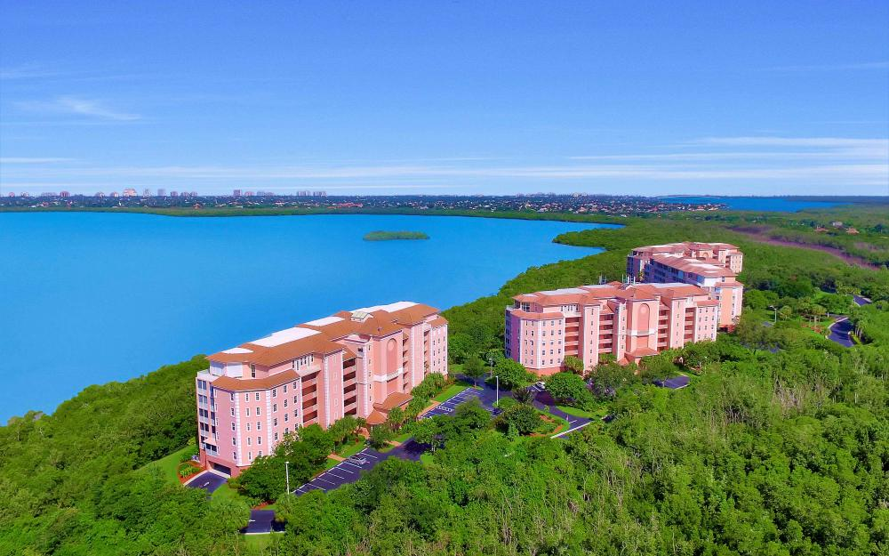 337 Vintage Bay Dr # D 23, Marco Island - Condo For Sale 807202655