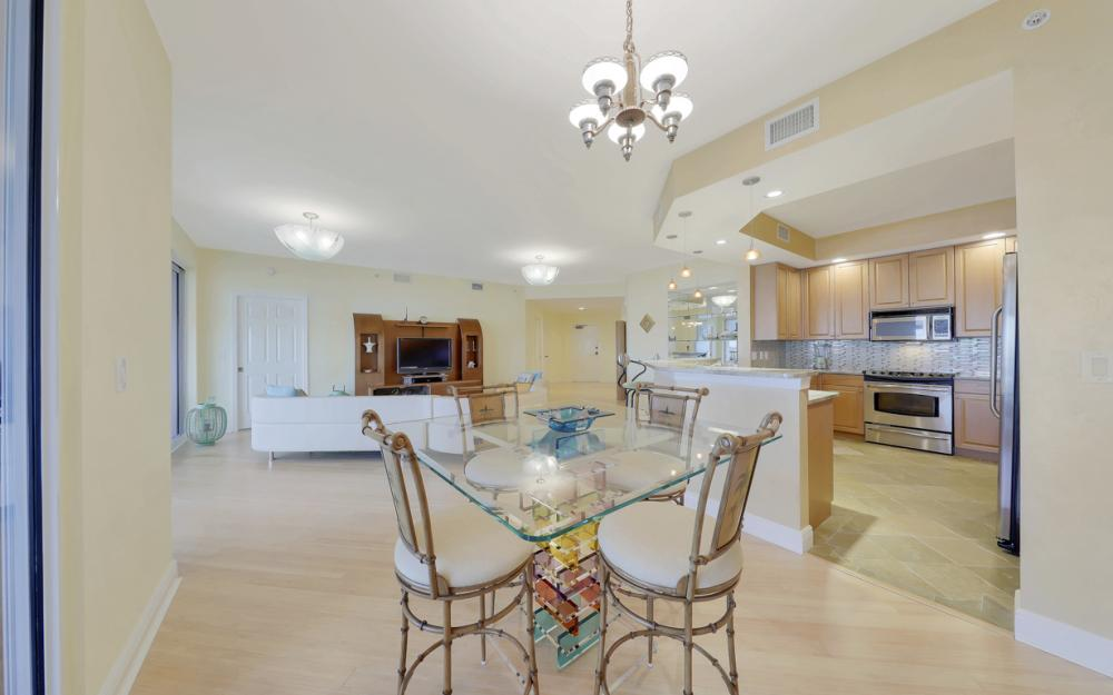 337 Vintage Bay Dr # D 23, Marco Island - Condo For Sale 2003978036