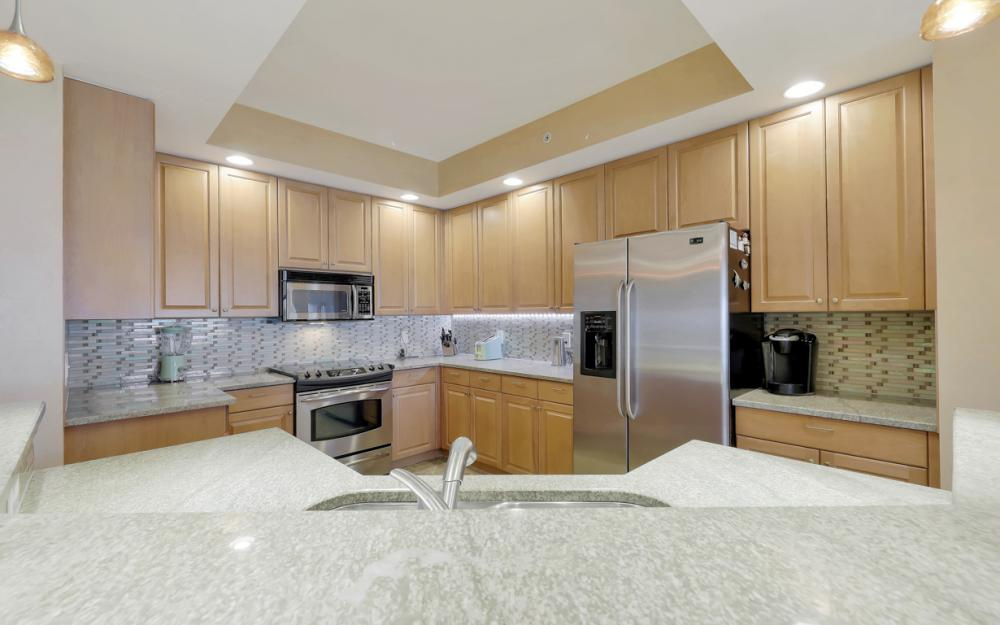 337 Vintage Bay Dr # D 23, Marco Island - Condo For Sale 1665565197
