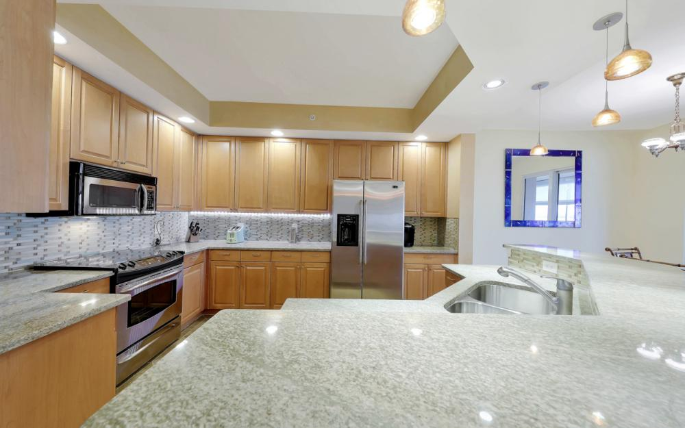 337 Vintage Bay Dr # D 23, Marco Island - Condo For Sale 549119754
