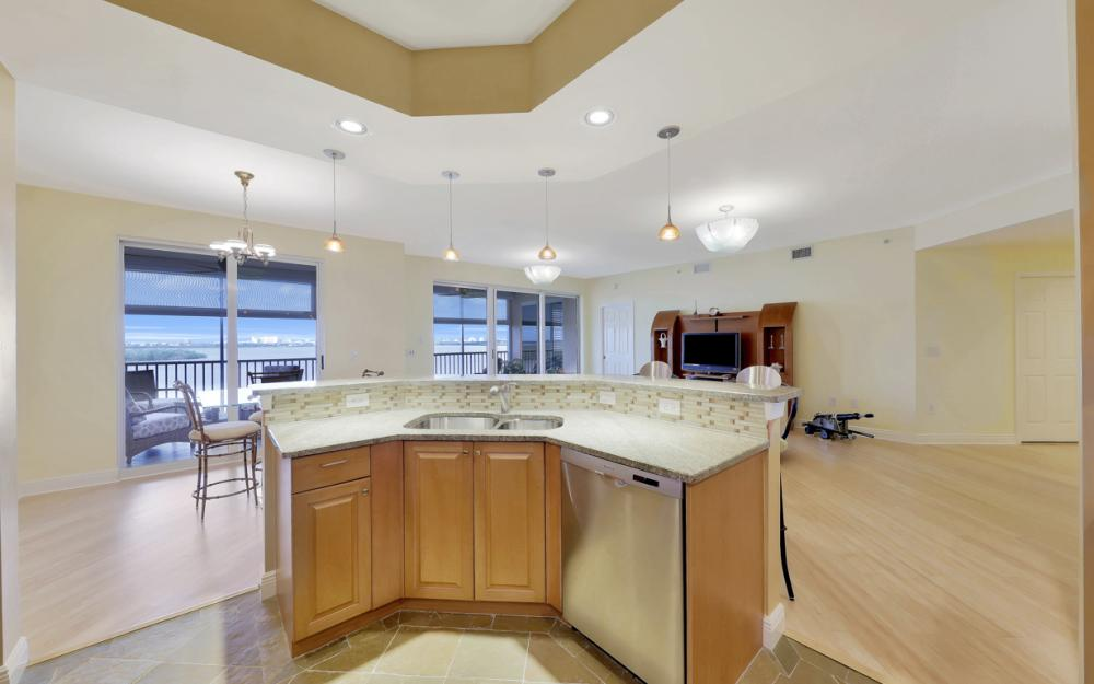 337 Vintage Bay Dr # D 23, Marco Island - Condo For Sale 922615191
