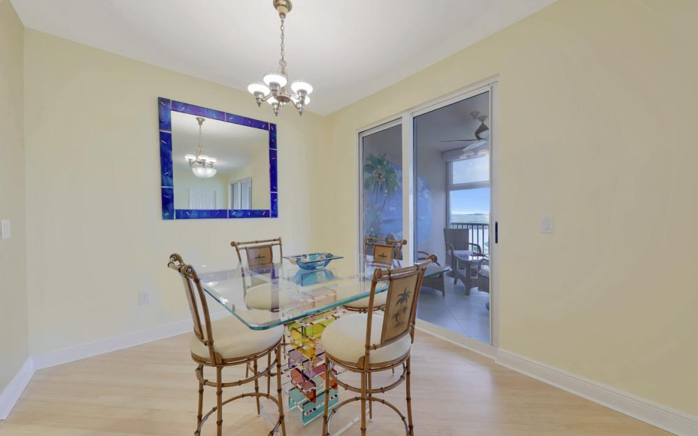 337 Vintage Bay Dr # D 23, Marco Island - Condo For Sale 698496682