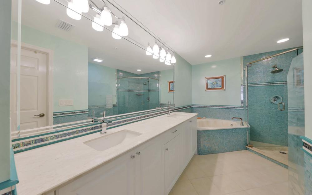 337 Vintage Bay Dr # D 23, Marco Island - Condo For Sale 1114440245
