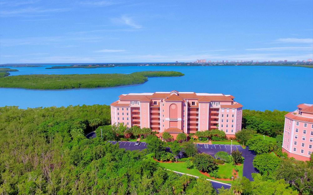 337 Vintage Bay Dr # D 23, Marco Island - Condo For Sale 704161012