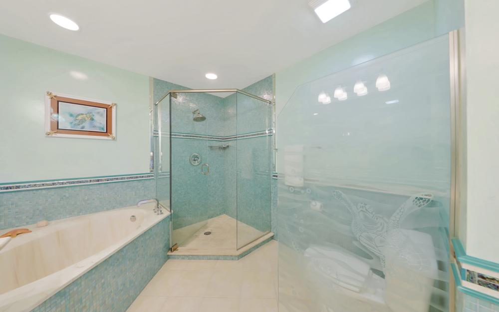 337 Vintage Bay Dr # D 23, Marco Island - Condo For Sale 215030425
