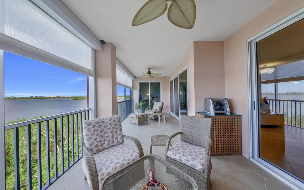 337 Vintage Bay Dr # D 23, Marco Island - Condo For Sale 2128010319