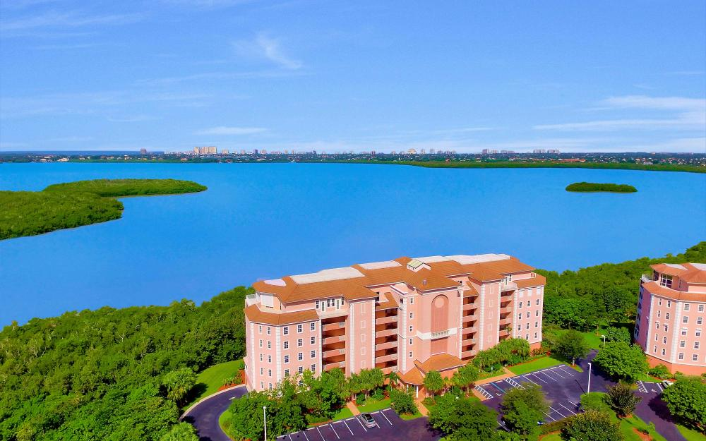 337 Vintage Bay Dr # D 23, Marco Island - Condo For Sale 917498089