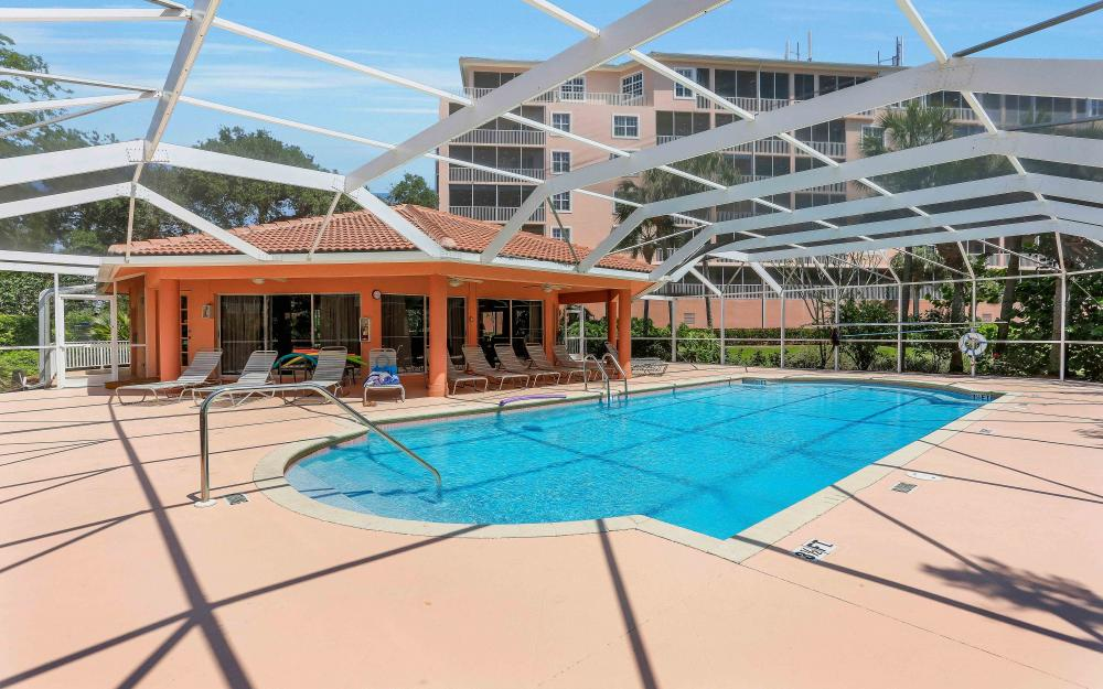 337 Vintage Bay Dr # D 23, Marco Island - Condo For Sale 1496263218