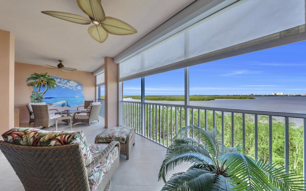 337 Vintage Bay Dr # D 23, Marco Island - Condo For Sale 748047018