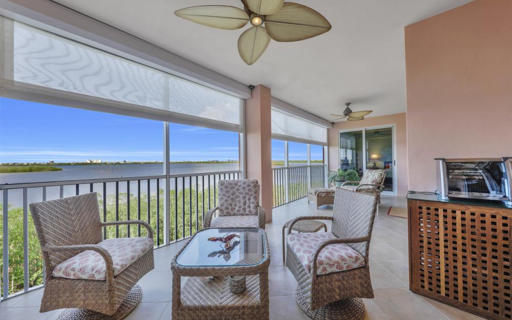 337 Vintage Bay Dr # D 23, Marco Island - Condo For Sale 145461619