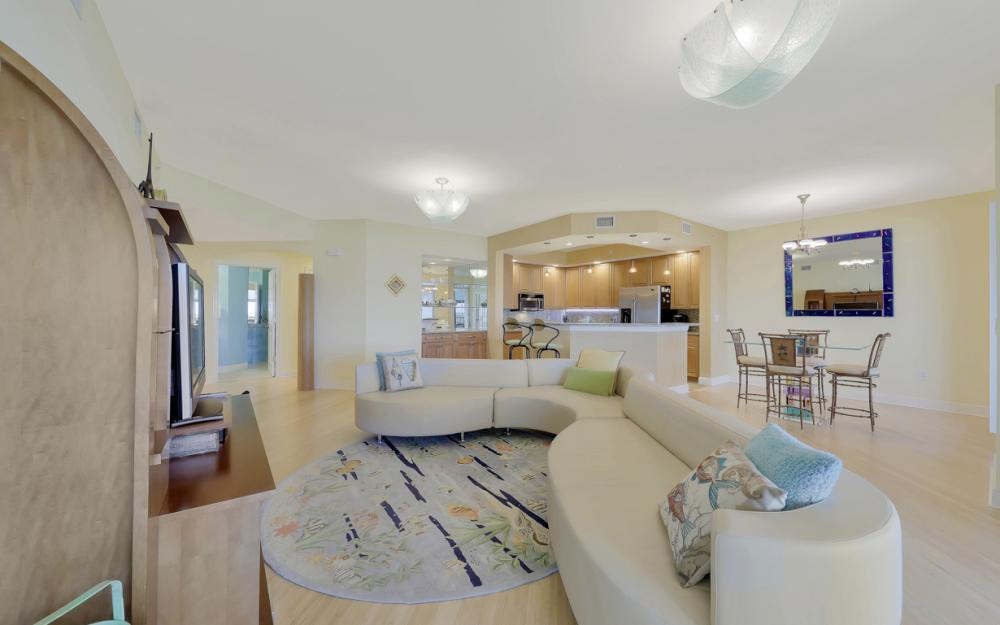 337 Vintage Bay Dr # D 23, Marco Island - Condo For Sale 2024855745