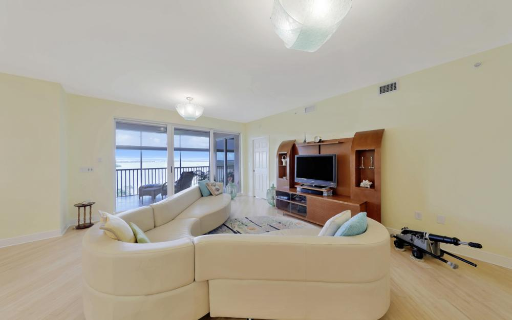 337 Vintage Bay Dr # D 23, Marco Island - Condo For Sale 172794452