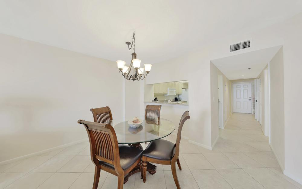 780 S Collier Blvd # 809, Marco Island - Condo For Sale 1663838250
